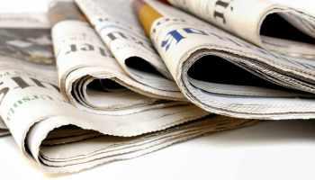 gazetat ile ilgili görsel sonucu